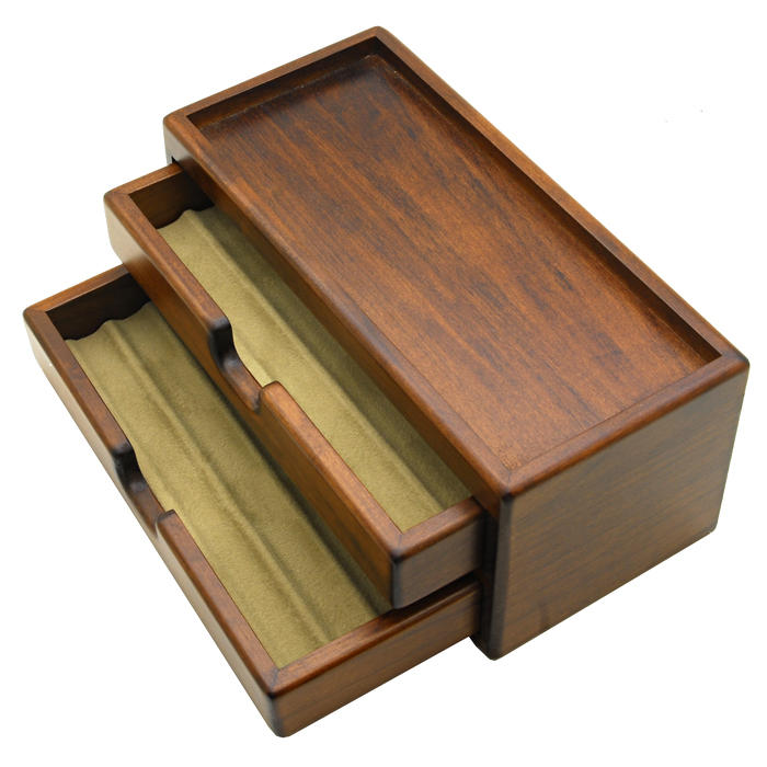 """Brand new"" Toyooka Craft toyooka craft fountain pen box another Kingdom notes note 8 for"