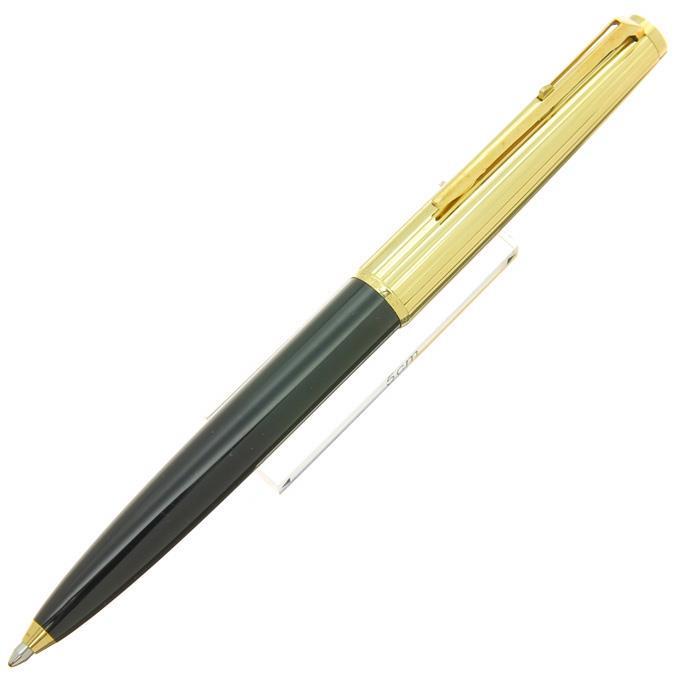 【中古】【良品】MONTBLANC モンブラン ボールペン #287 【[SAS]対象】【ポイント5倍!】