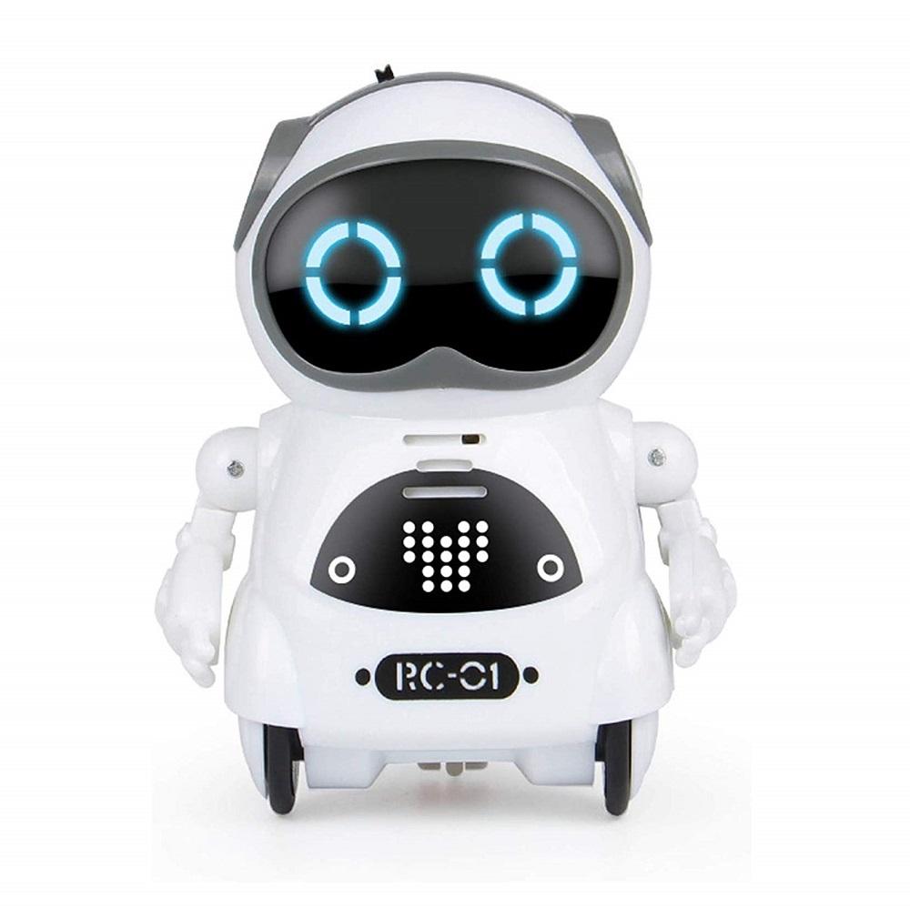 コミュニケーション スマート ダンス 音楽 英語 ロボットおもちゃ 子供 海外直送 クリスマス オンラインショップ 誕生日 女の子 男の子 プレゼント 店 子供の日