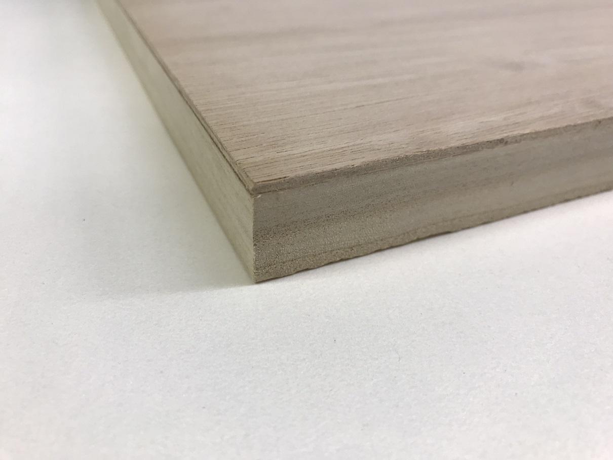 木製パネル F/P/M 100号 2枚まで送料無料