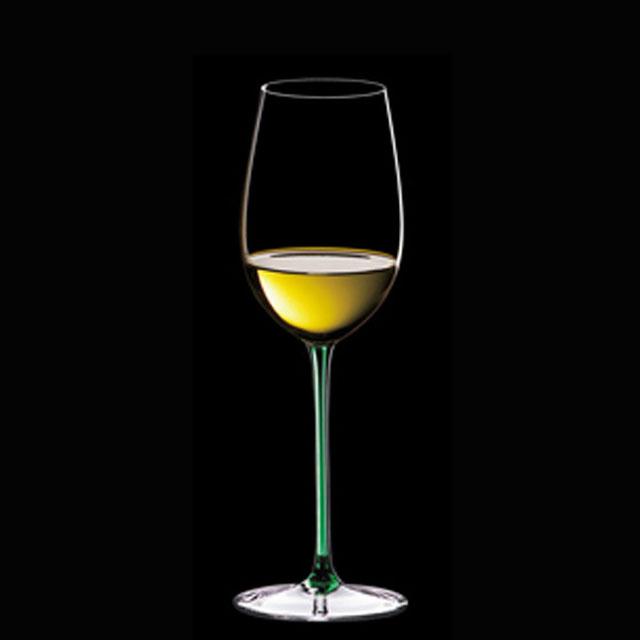 熟練した職人によるオールハンドメイド ワイングラス <リーデル ソムリエ> グリューナー・フェルトリーナー 6400/15 549 【代引き不可】【北海道・沖縄地区は発送不可】 送料無料 ※北海道・沖縄地区の、発送は不可です。