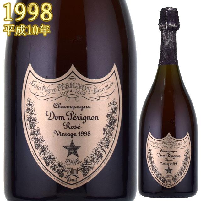 ワイン>スパークリング>シャンパーニュChampagne>ドンペリニヨンDom Perignon