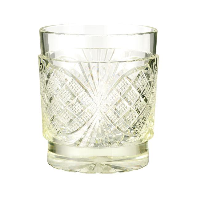 薩摩切子 オールド 古式 母の日 父の日 ギフト 薩摩切子 グラス 焼酎グラス 薩摩切子グラス 古式 オールド 還暦祝 結婚祝 退職祝 記念品※北海道・東北地区は、別途送料1000円が発生します。※代引不可商品