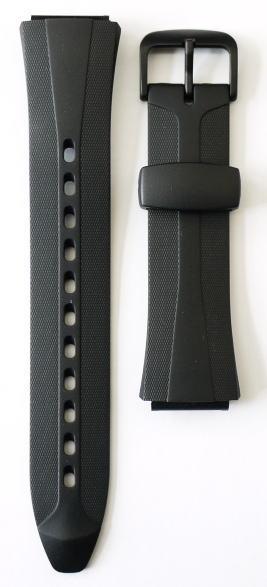 Casio ウェブセプター for WVA-105HJ-1AJF band (belt)