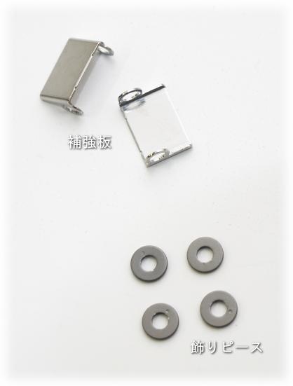 Casio [CASIO, g-shock for the GW-A1100 band (belt)