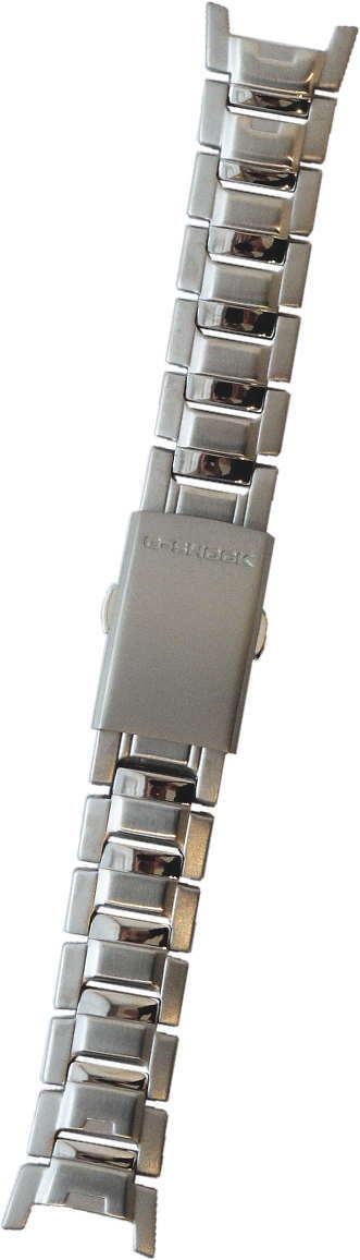 カシオ [CASIO] G-SHOCK G-7100D、G-7101D用バンド(ベルト)