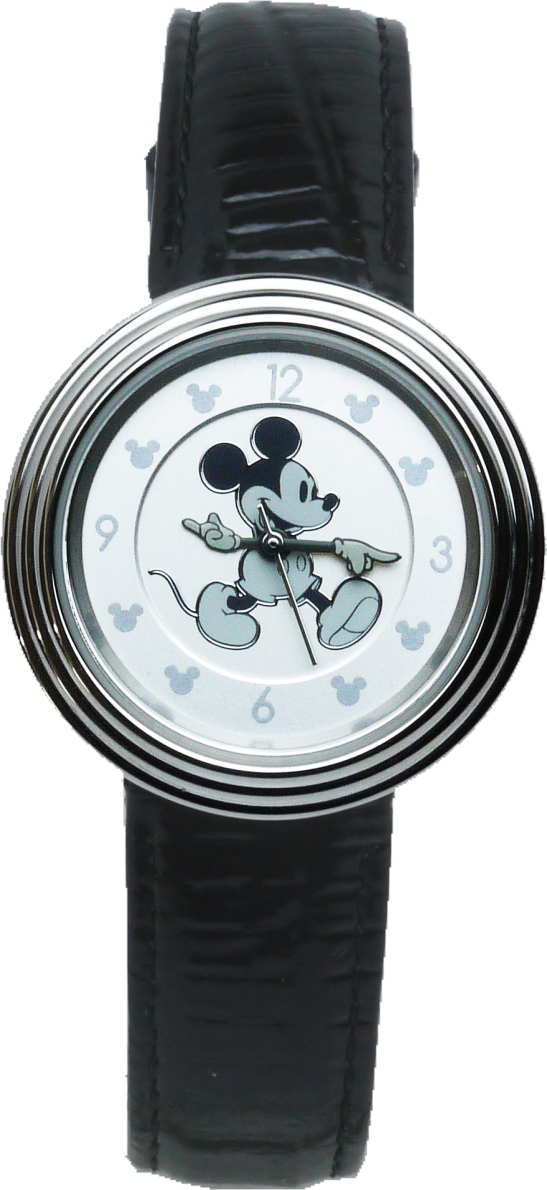 【数量限定特別価格】ミッキーマウス腕時計