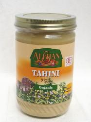 タヒニ(454g)ごまバター