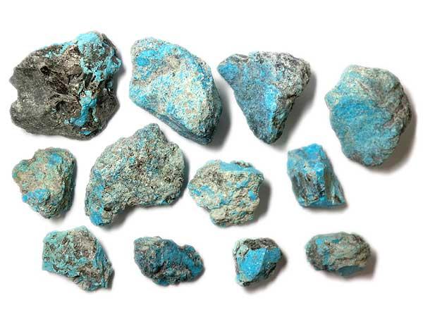 新作商品 ターコイズ 原石標準品質 原石標準品質 ターコイズ スリーピングビューティー産約20~55mm 約360g 約360g, 特価ブランド:4d62cbc1 --- business.personalco5.dominiotemporario.com