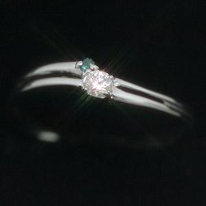 ブルーダイヤモンド ダイヤモンドリング レディース 指輪・フィネス 誕生日プレゼント 華奢 シンプル ファッションリング 可愛い ゆびわ ジュエリー ブランド 宝石 おしゃれ