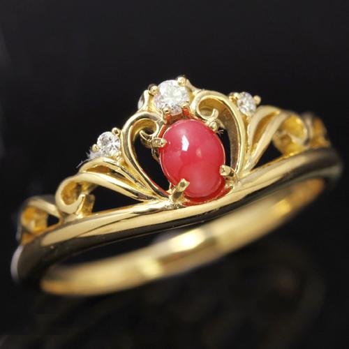 【第1位獲得!】 コンクパール×ダイヤモンド×K18ゴールドリング 結婚式・ソルビジュ アクセサリー ※限定数のみ!世界でもっとも稀少な真珠・・!(18K/18金) 結婚式 アクセサリー, 木曽福島町:9f9f0b22 --- dibranet.com
