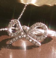 【0.25カラットダイヤモンド ゴールド リング 指輪・カリュア】誕生日プレゼント 華奢 シンプル ファッションリング レディース 可愛い ゆびわ ジュエリー ブランド 宝石 おしゃれ