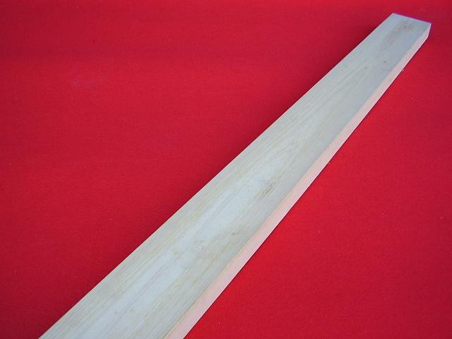 檜(桧,ヒノキ)板材【長さ400cm×厚さ4.5cm×巾12.0cm】無垢材 1面~3面無節 乾燥(KD)木材