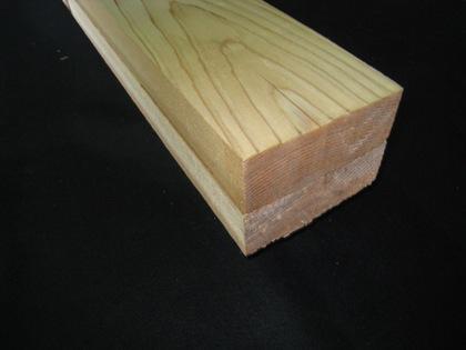 杉(スギ)板材4枚入り【長さ1.82m×厚さ4.5cm×巾12.0cm】無垢材  人工乾燥材群馬県産木材 節なし