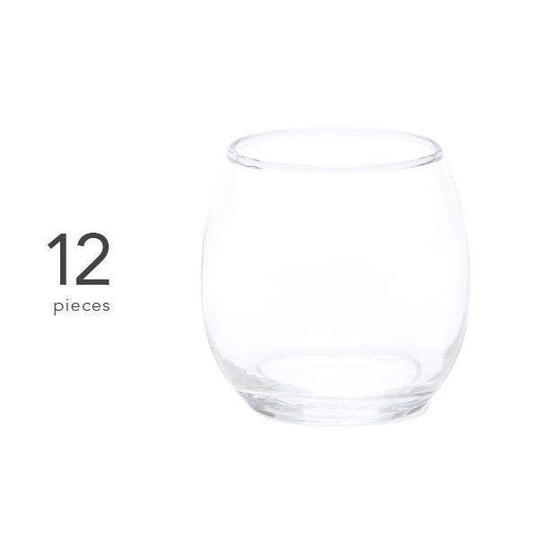 キャンドル作りやテラリウムに ガラス容器 12個セット 永遠の定番モデル バブルボール Sサイズ フィルム付 ジェルキャンドルホルダー 特価キャンペーン ジェルキャンドル ホルダー キャンドル ガラス 容器 ディスプレイ 透明 c 手作り 球 耐熱 硝子 器 テラリウム グラス 植物 エアープランツ