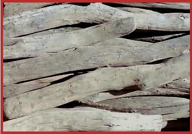送料無料 紀州備長炭 上小丸 15kg入り 窯だし備長炭 日本製 インテリア 大人の焼き肉用炭 木炭 備長炭 燃料 アウトドア バーベキュー 本格的炭火料理