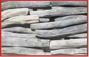 送料無料 紀州備長炭 半丸15kg 窯だし備長炭 日本製 大人の焼き肉用炭 インテリア 木炭 備長炭 燃料 アウトドア バーベキュー 本格的炭火料理
