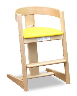 Predict Chair predict chair baby high chair kids Chair dren Chair baby child adult growth domestic Japan made  sc 1 st  Rakuten & kinoshitakagu | Rakuten Global Market: Predict Chair predict chair ...