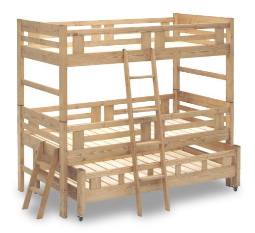 大きい割引 2段ベッド 二段ベッド 親子ベッド マザー 親子ベッド パイン 天然木 パイン 桐スノコ 蜜ろう オイル ワックス ワックス 国産 日本製【smtb-KD】, とっておきfoods:2853c0ac --- portalitab2.dominiotemporario.com
