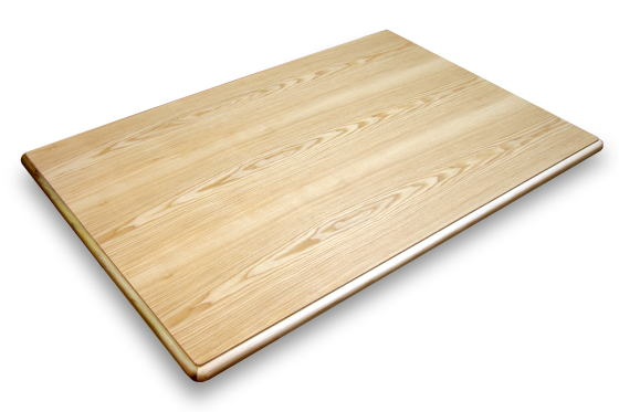 こたつ板 こたつ天板 タモ 角丸 長方形 150×90cm 天然木 シンプル ラウンド 和 洋 ナチュラル 国産 日本製【smtb-KD】