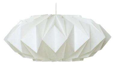 照明 ランプ ライト レ・クリント LE KLINT ペンダント 161 おしゃれ デザイン 北欧 レクリント シェード ペンダントランプ ペンダントライト【smtb-KD】【P10】