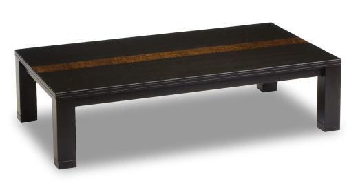 こたつ 家具調こたつ コタツ ドリーム軽量 幅150cm リビング 軽い シンプル ライン ダーク 天然木 タモ 継ぎ脚 国産 日本製【smtb-KD】