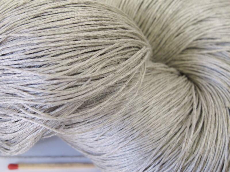 いろいろな太さの麻糸取り揃えています 用途に合わせてお選び下さい 40 希望者のみラッピング無料 6リネン 生成 種類の麻糸を取り揃えています いろいろな太さ お気に入り かせ 手織りにも手編みにも