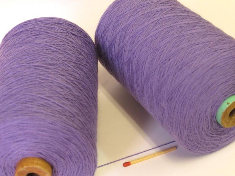 綿糸ならこれで決まり 豊富なバリエーションからお好きな色をどうぞ 10 商店 2綿 やわらかくて使いやすい 人気の定番シリーズです 手織りにも手編みにもオススメの綿糸が43色 最安値に挑戦 フジ