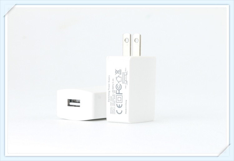 kinsui  usb outlet usb outlet adapter iphone smartphone