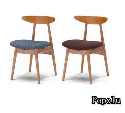 Popolu ポポル DL-ポポル