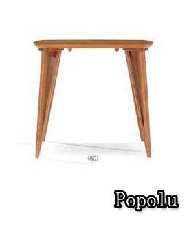Popolu ポポル DLT-ポポル (80)