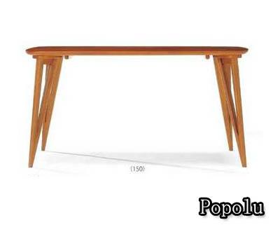 Popolu ポポル DLT-ポポル (150)
