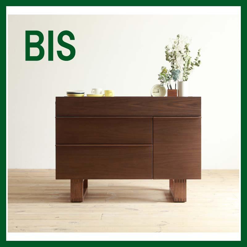 BIS ( ビス ) サイドボード105