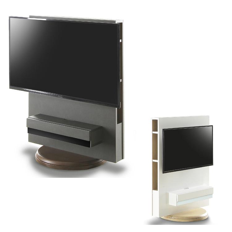 【トラスト 壁掛け風テレビボード】テレビボード 壁掛けテレビボード 壁掛けタイプ シンプル スタイリッシュ