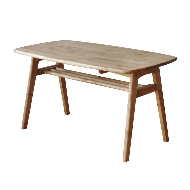 ※納期はお問合せ下さい※【120cm】Amann table 120 アマンテーブル120 ノラ nora and g アンジー 関家具