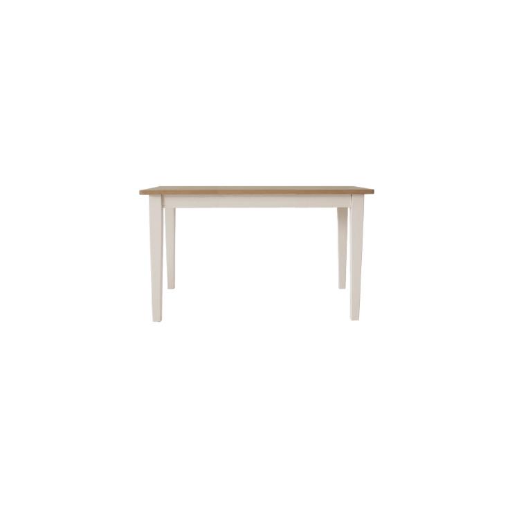 幅1350×奥行き750×高さ700mm クレソン テーブル 135 cresson table 135 ノラ nora mam マム 関家具