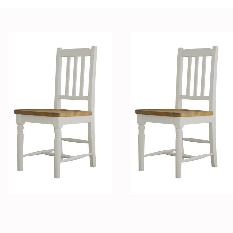 【8/4(日)20時~クーポン有】 【2脚セット販売】幅40×奥行49×高86×座高42cm fennel chair フィンネル チェア ノラ nora mam マム 関家具