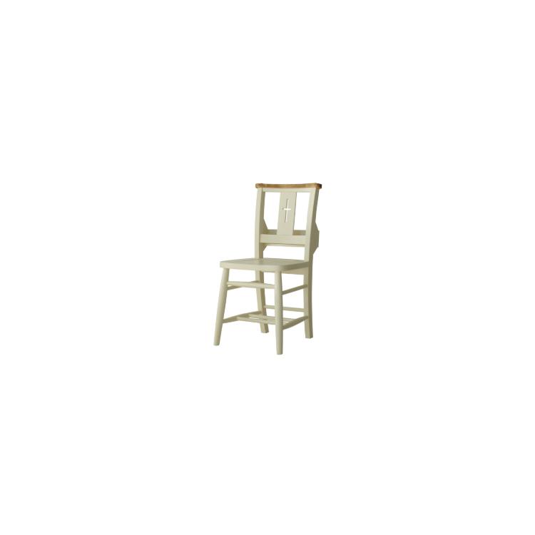 幅400×奥行473×高820×座高430mm メティ チェア methi chair ノラ nora mam マム 関家具
