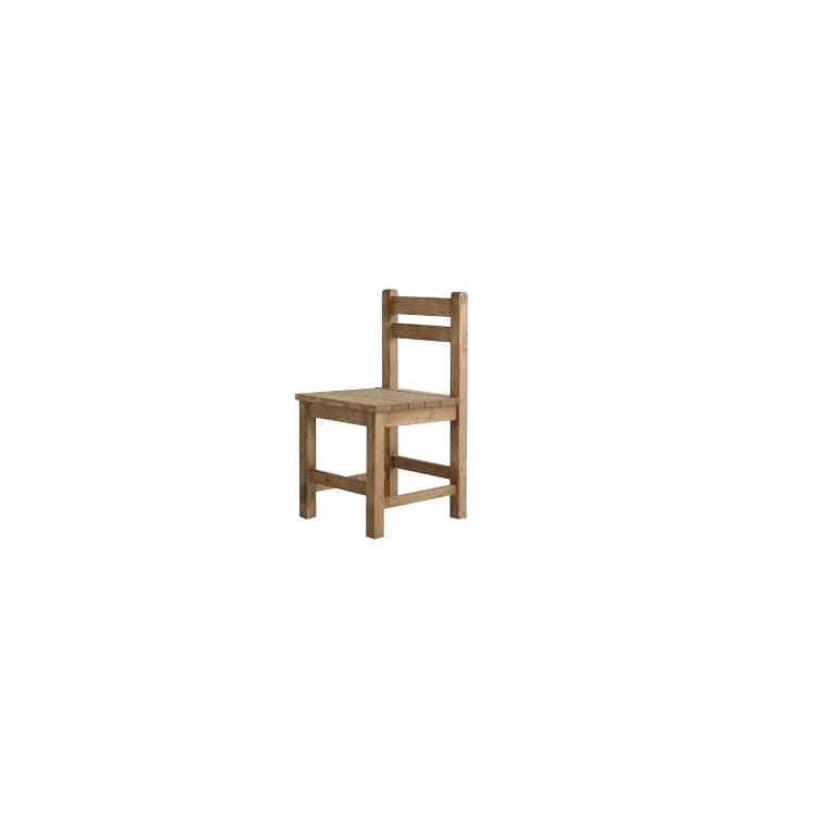 【11/4(月)20時~クーポン有】 【2脚セット販売】幅380×奥行き420×高さ720×SH400mm パクチィ チェア Phakchee chair ノラ nora mam マム 関家具