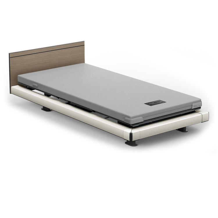【RQ-1331SJ】【3モーター】パラマウントベッド 電動ベッド 介護ベッド【ベッドフレームのみ】【フレームとマット同時購入でシーツプレゼント】