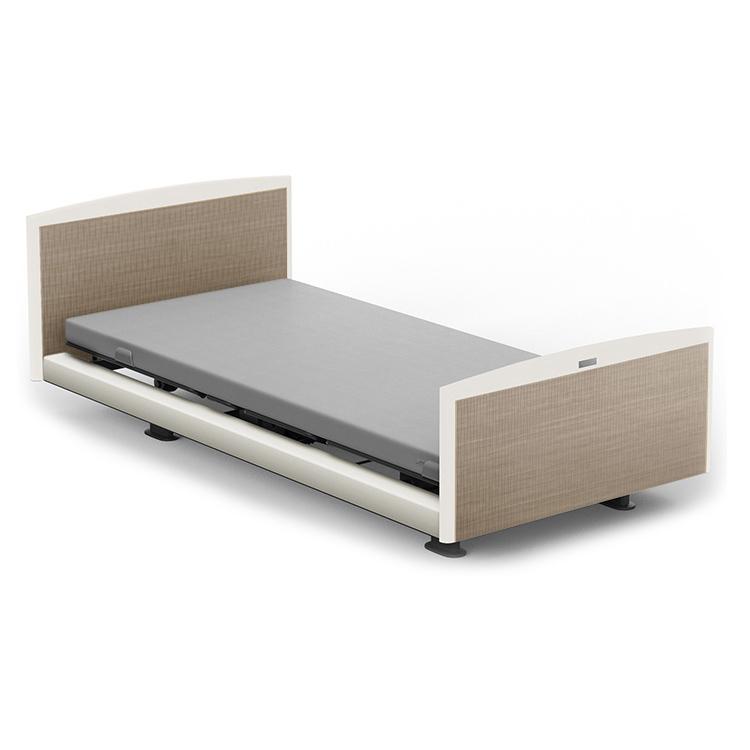 【RQ-1134WJ】【1+1モーター】パラマウントベッド 電動ベッド 介護ベッド【ベッドフレームのみ】【フレームとマット同時購入でシーツプレゼント】