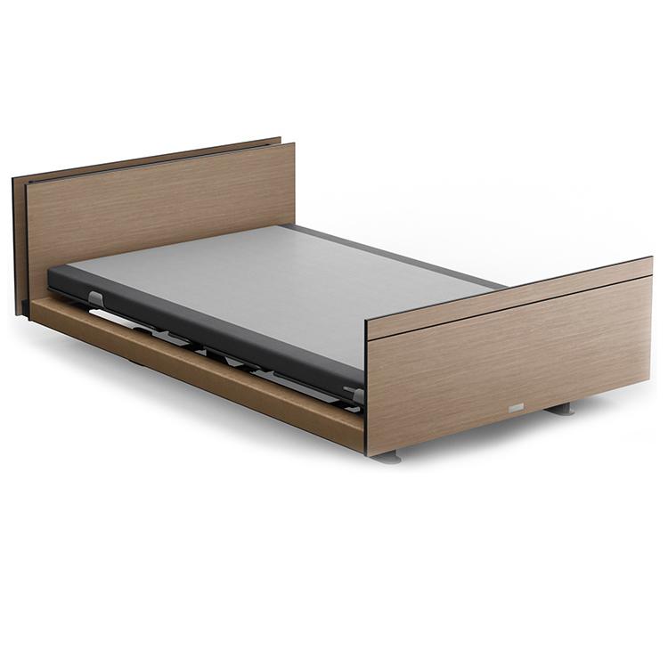 【RQ-1375MJ】【3モーター】【セミダブル】パラマウントベッド 電動ベッド 介護ベッド【フレームのみ】【フレームとマット同時購入でシーツプレゼント】