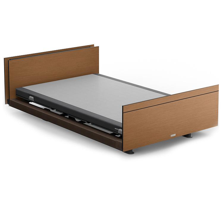 【RQ-1376MB】【3モーター】【セミダブル】パラマウントベッド 電動ベッド 介護ベッド【フレームのみ】【フレームとマット同時購入でシーツプレゼント】