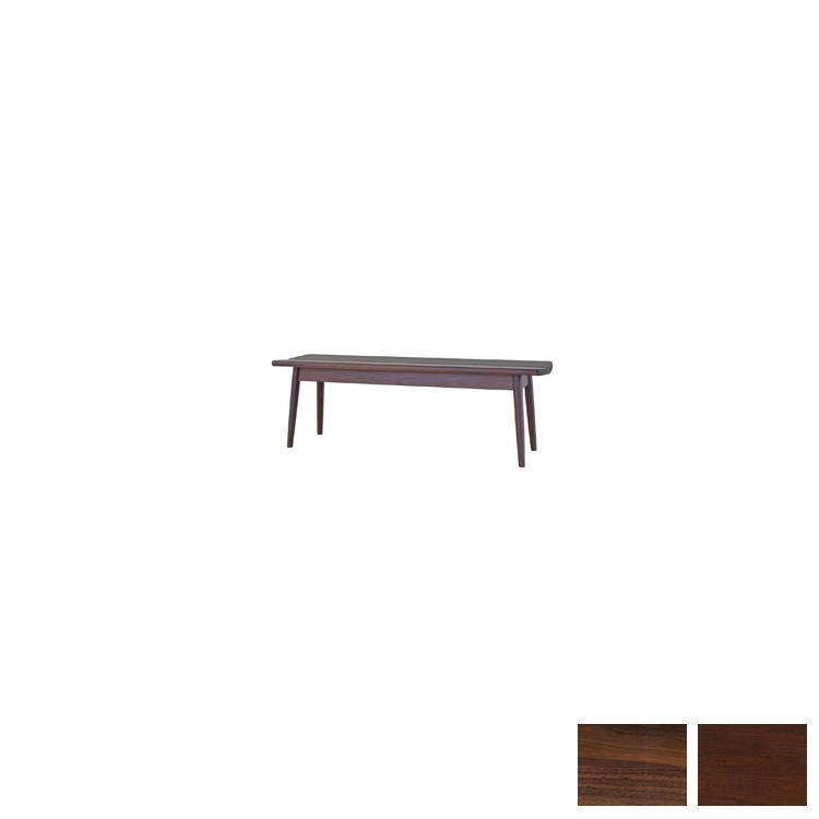 【SD663U】【幅149】ベンチ Standard Collection スタンダードコレクション 飛騨産業