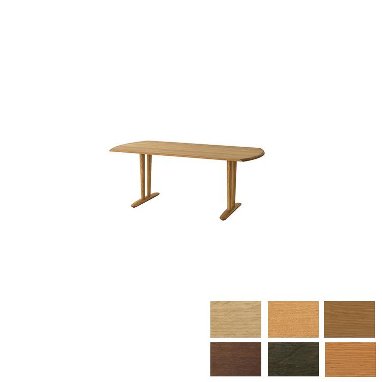 【KX366N】W180×D90×H70×T3cm テーブル テーブル SEOTO-EX(セオトEX)飛騨産業, 元祖ティラミスチョコピュアレ:67de028b --- per-ros.com