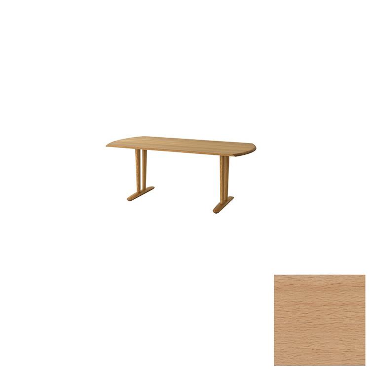 【KX365B】【ON色】W160×D90×H70×T3cm テーブル SEOTO-EX(セオトEX)飛騨産業
