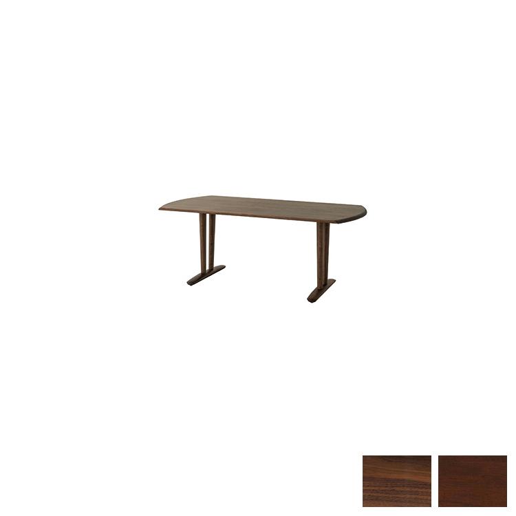【KX365U】W160×D90×H70×T3cm テーブル SEOTO-EX(セオトEX)飛騨産業