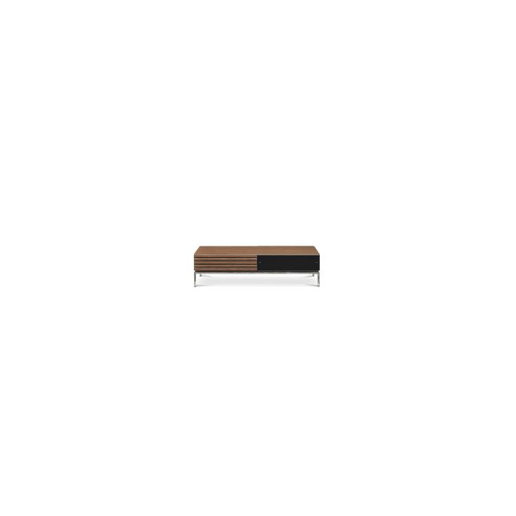 【メーカー在庫限り】 【130CT】W1300×D520×H345mm HANG ハング テレビボードシリーズ センターテーブル