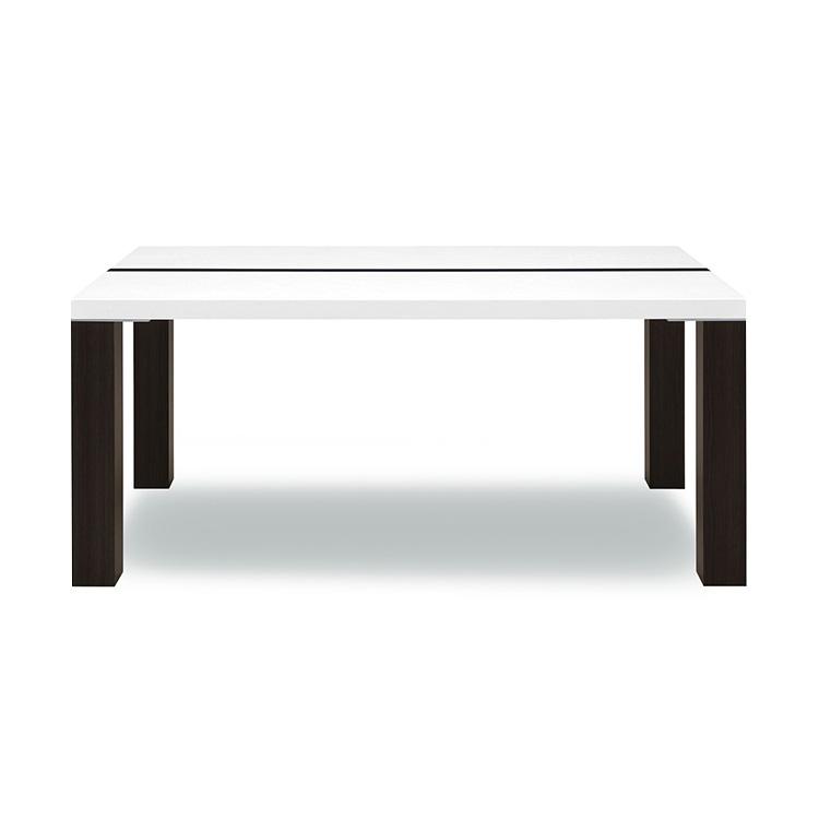 【155幅テーブル】W1550×D850×H700mm NEVAN ネバン ダイニング