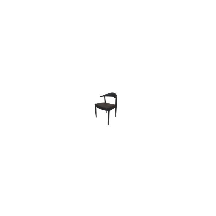 【11/4(月)20時~クーポン有】 【C-02 チェア】W570×D495×H750mm(SH430mm)PHORBIA フォルビア ダイニング